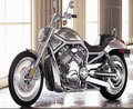 Noile Modele De Motociclete Harley Havidson