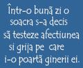 Soacra